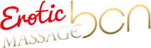 Erotic Massage BCN Logo